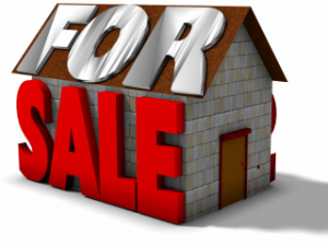Homes for Sale West Palm Beach FL