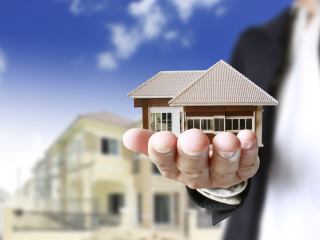 Real Estate Investing Tips That Can Make A Big Difference
